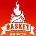 20061113 resized 120x121 basket