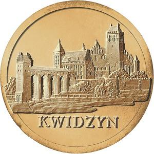 20061229 moneta kwidzyn b