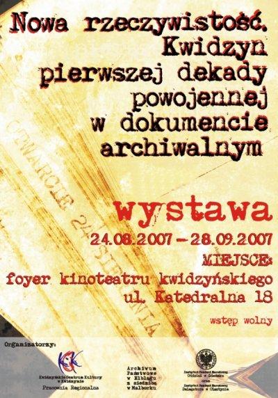 2007-08-20resized 400x572 wystawa