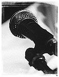 20070829 mikrofon