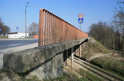 20070829 wiadukt zwirowa