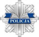 20080219 resized 150x144 policja2