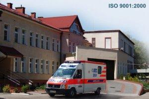 20080219 resized 300x199 szpitalkwidzyn