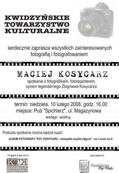 resized 400x583 plakatkosyczarztc6