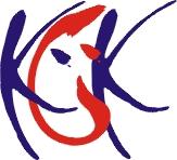 KCK logo