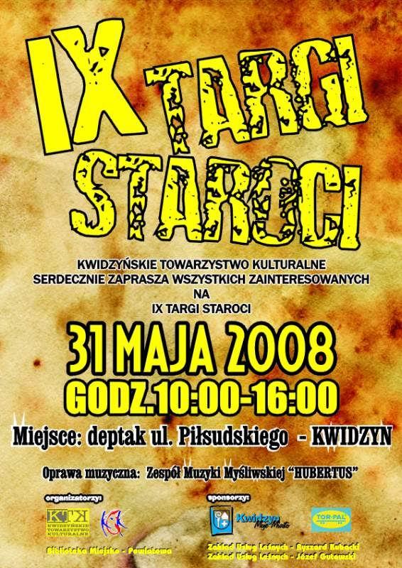 20080526 targistaroci2008