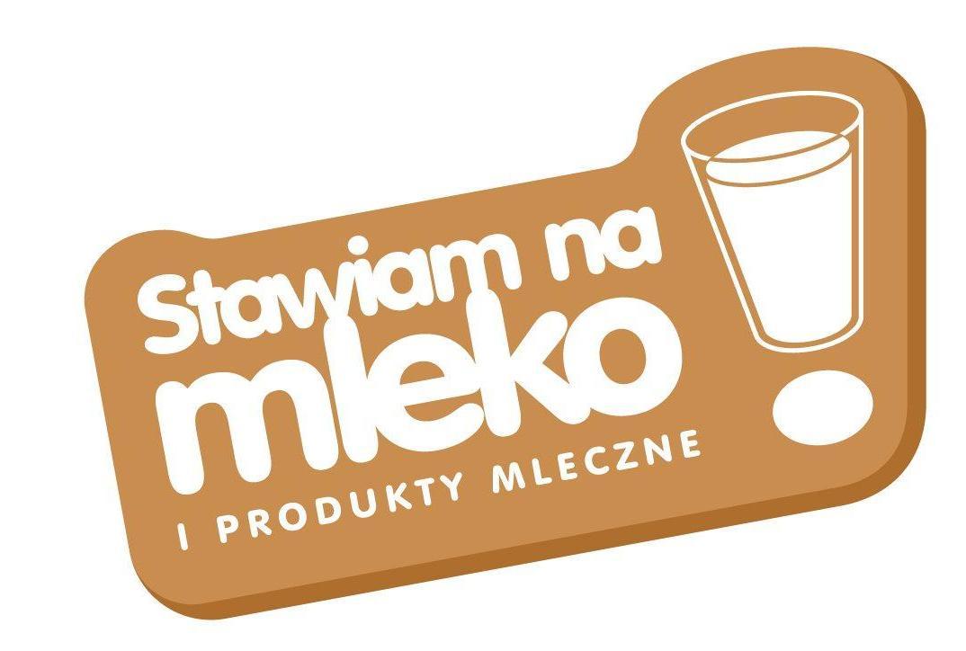 20080701 Stawiamnamleko logotyp