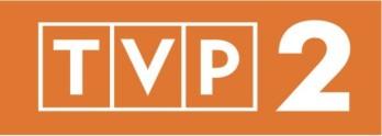 20080701 TVP2