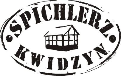 20080811 logo spichlerz v9