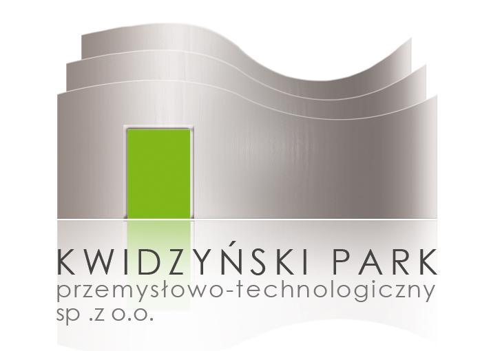20081022 parklogo