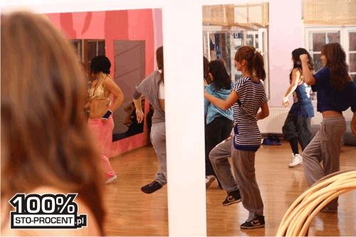 20081215 promo2