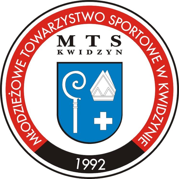 20081229 MTSKwidzyn