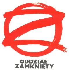 20081215 OddziaZamknity