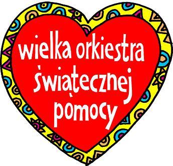 20090105 WOSPserduszko