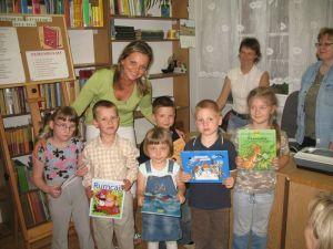 20090119 biblioteka1