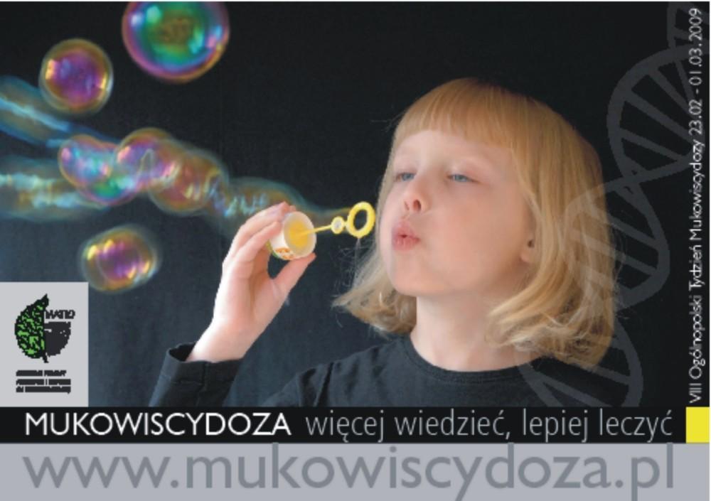 20090202 mukowiscydoza