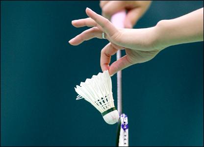 20090330 badminton 416