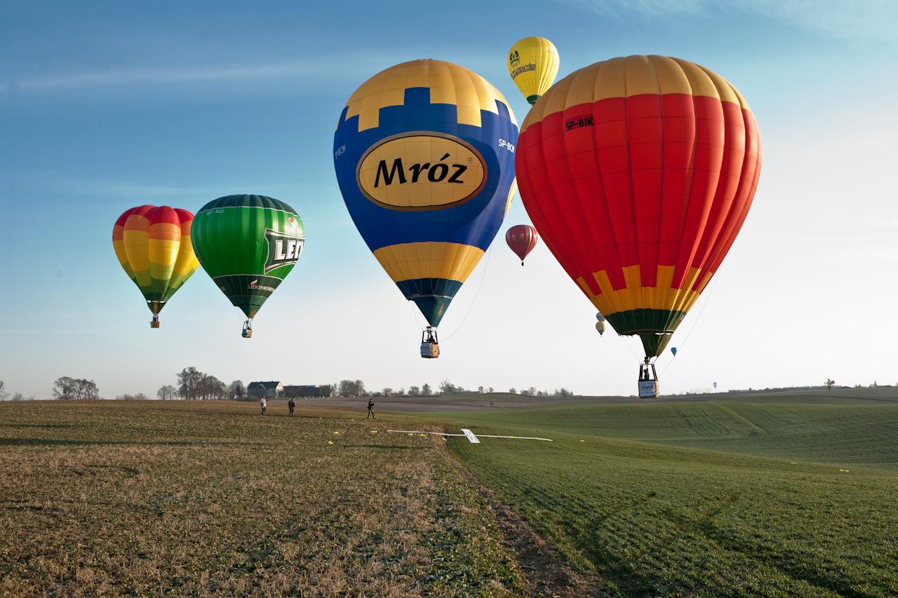 20090401 Balony 2
