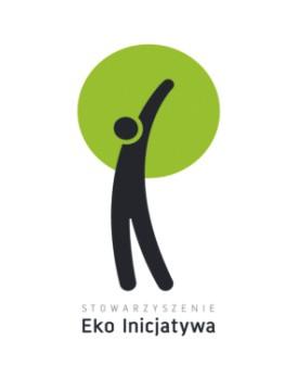 20090401 Ekoinicjatywa