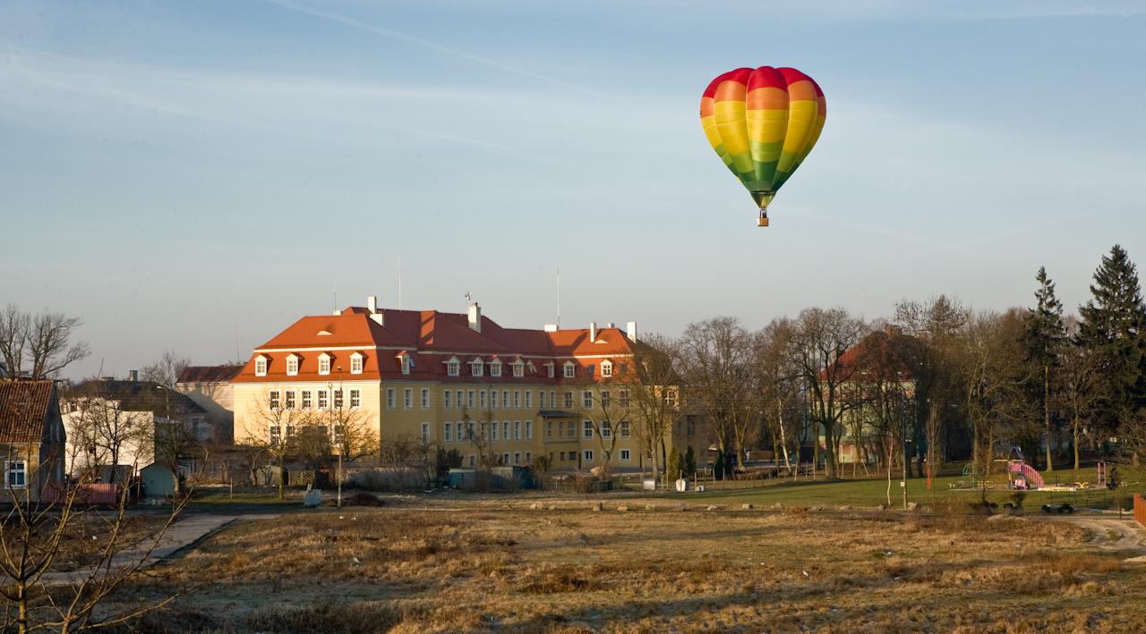 20090401 balony 1
