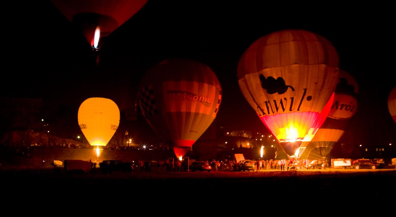 20090406 balony00020
