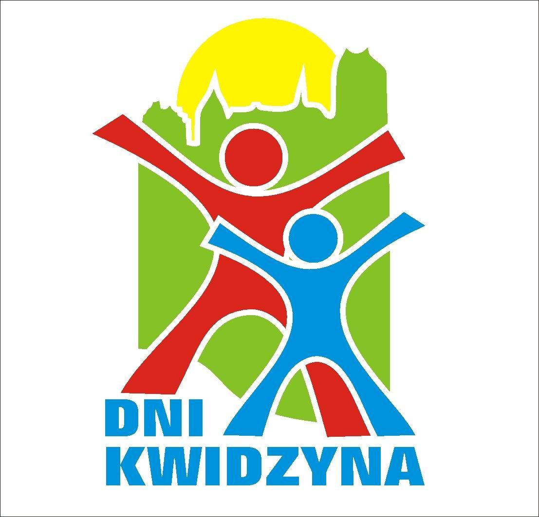 20090511 logodnikwidzyna