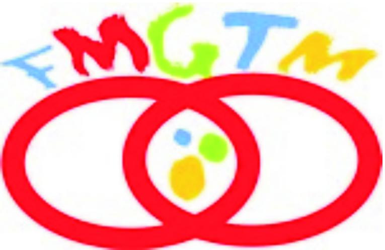 20090902 Fundusz Malych Grantow TiM logo