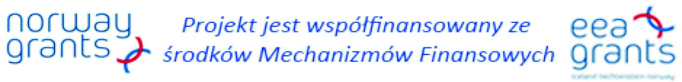 20090902 Fundusz Malych Grantow TiM logo1