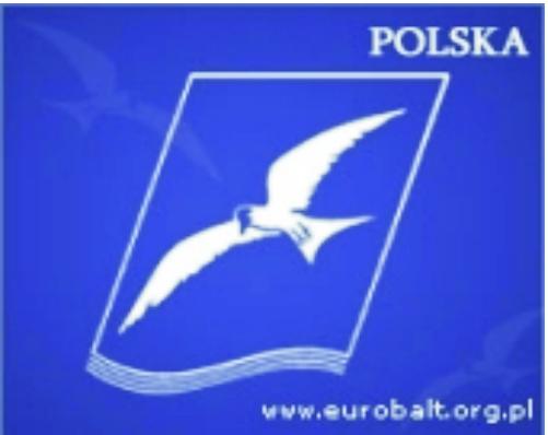 20090902 Fundusz Malych Grantow TiM logo2