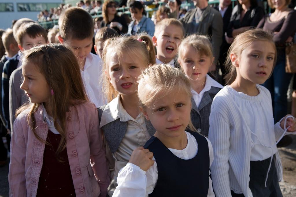 20090902 dzieci3