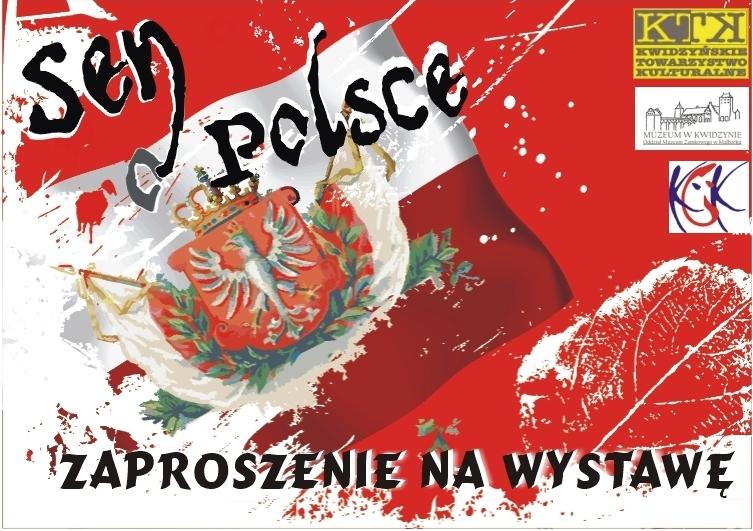 20090908 Sen o Polsce jpg