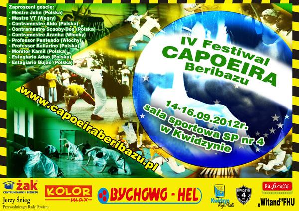 20090914 capoeira