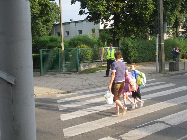 20090914 przejscia dla pieszych akcja 009