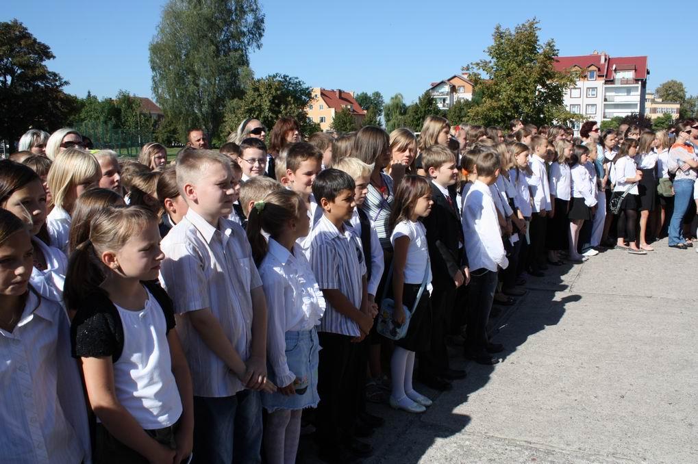 20091012 Dzien Edukacji Narodowej
