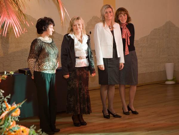 20091019 Dzien Edukacji Narodowej4