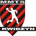20091019 LOGO MMTS Kwidzyn 2009