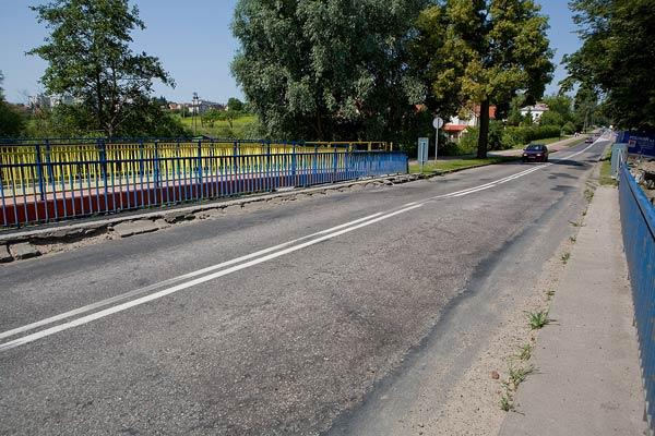 20091026 Most Warszawska1