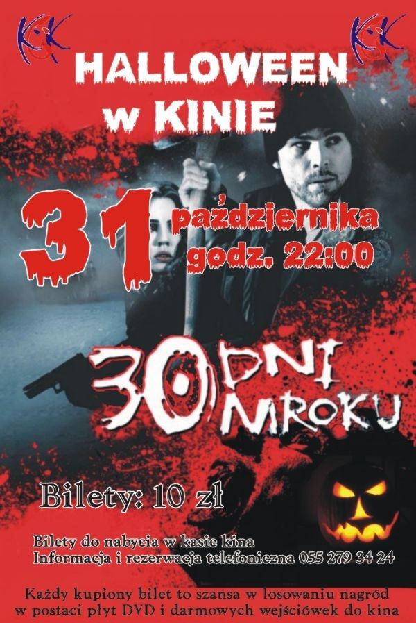 20091026 helloween2