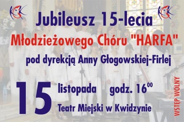 15lecie-harfa