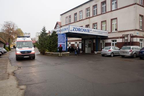 20091102 Szpital