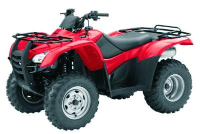 20091102 quad