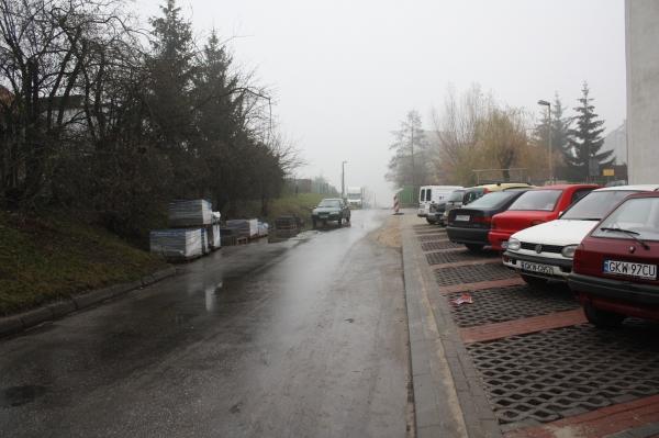 20091111 parking