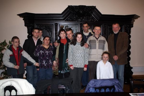 20091111 spotkanie1