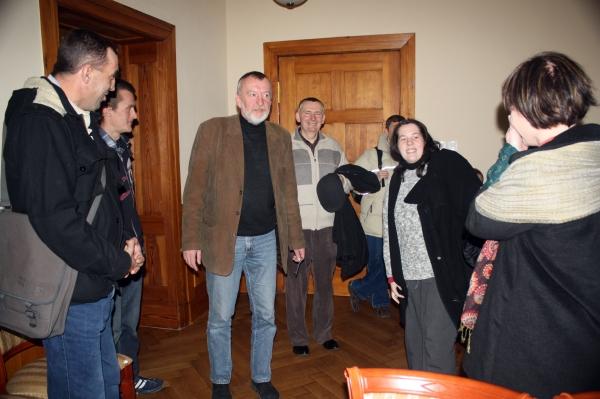 20091111 spotkanie2