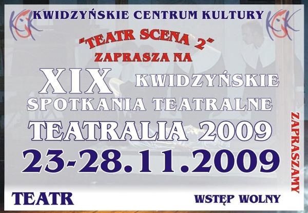20091116 teatralia