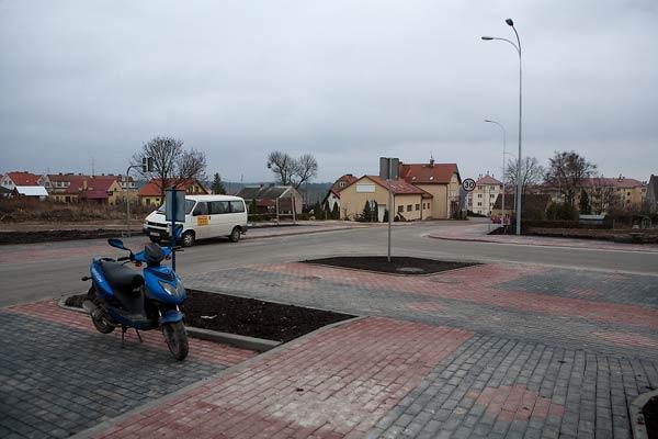 20091119 Sybirakow2