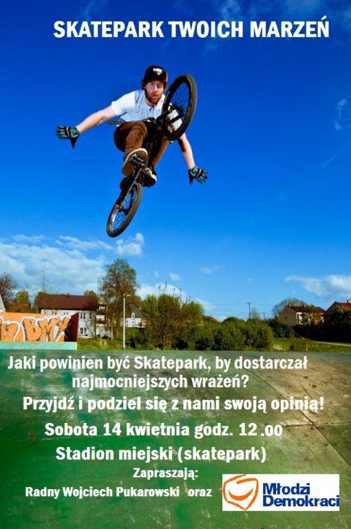 20091119 plakat