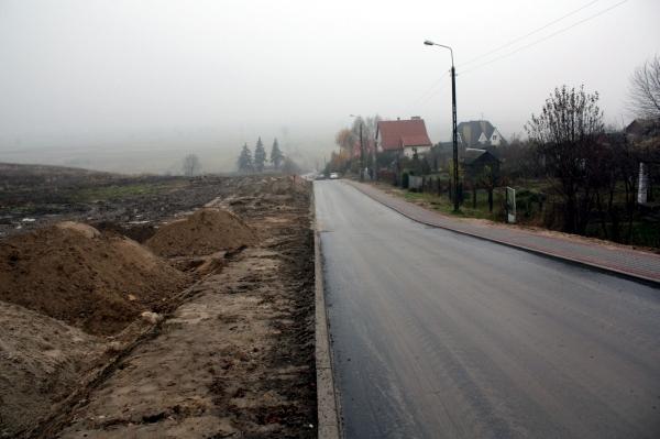 20091119 ulica2