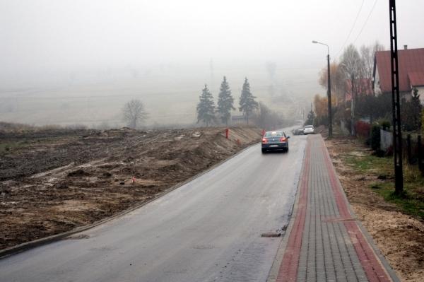 20091119 ulica3