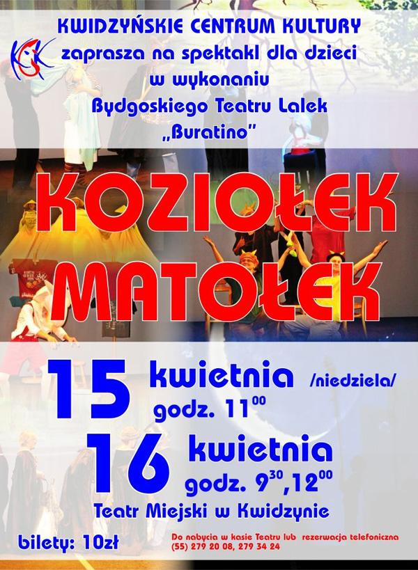 20091126 koziolek